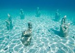 Experience of Snorkeling in the Underwater Museum