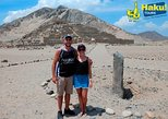 Caral Archaeological Site Day Trip from Lima (Lunch included)