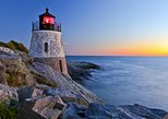 2 Days Martha's Vineyard, Essex and Rhode Island Tour from New York