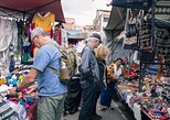 Otavalo, Cotacachi and Cuicocha Full Day Tour With Optional Hotel Pick-Up