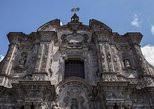 5-Day Authentic Quito Tour