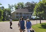 Best of Eufaula Historic District and Homes Tour