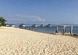 BEACH TRIP FROM MANILA
