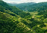 Banaue & Batad Unesco 3days 2 nights Tour ( Small Group Tour Max 6 Travellers)