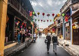 16-Days Indochina Heritage Expedition to Vietnam & Cambodia Private & Luxury