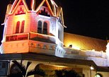 Surabaya Private Tour at Night (with Afternoon Tea & Dinner)
