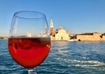 Venice: Panoramic Cruise & Sunset Spritz