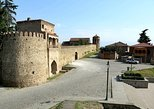 4 Days Tour David Gareja Shingangi Telavi Kakheti START From Yerevan