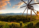 EAST SLOVENIA HISTORICAL CITIES PRIVATE TOUR with local cuisine and wine tasting
