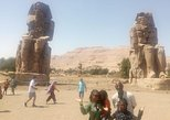 4 days Cairo,luxor,Petra,Mount Sinai Climb from sharm el sheikh.amazing package