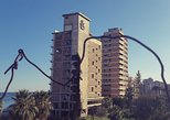 Finding Famagusta (Small Grp) Ghost Town Tour & Wine Tasting - Frm Ayia Napa 7hr