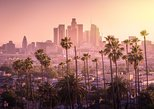 Los Angeles and Hollywood Grand City Tour from San Diego