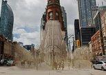 Canada - Ontario: Toronto: Canada's Metropolis