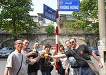 Half-Day Hanoi Food Walking Tour