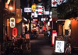 Private Tour - A Tour to Introduce Nightlife and Entertainment in Osaka!
