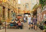 Private Urban Jungle: The Alternative Side of Berlin