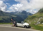 Best of Swiss Alps - Scenic Day Driving Experiences
