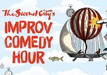 Improv Comedy Hour