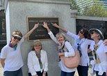 Operation City Quest Scavenger Hunt - Billings, MT