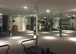 Therapeutic Personalized Pilates Private Session