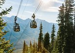banff canada tours | banff gondola ride admission