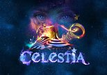 Celestia at the Stratosphere Casino, Hotel and Tower