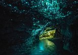 Hobbiton Movie Set : Waitomo Glowworm Caves : Small-Group Day Tour From Rotorua