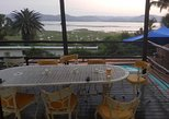 Hartbeespoort Couples Weekend Getaway Incl Boat Cruise & More