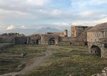 Europe - Albania: Shkoder In a Day including Lunch - Departs Tirana