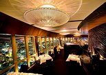sydney tower bar and dining