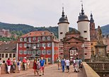 Heidelberg's Altstadt Walking Audio Tour by VoiceMap