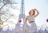 ALL PARIS HIGHLIGHTS Full Day Private Guided Visit and Photo Reportage