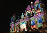 Berlin Festival of Lights Tour