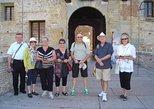 Semi- Private Prosecco Wine , Charming villages and Palladian Villa Day Tour