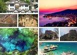 7 Day Tour of Southern Albania