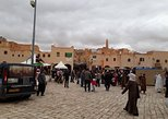 Ghardaia and Timimoun 7 days
