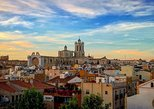 Tarragona Hidden Gems (private tour in English)