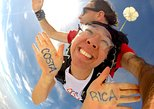 Skydive Costa Rica