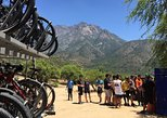 Bike Tour La Campana NP