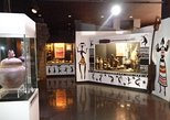 Asia - Philippines: Museum tour with City Tour & Shopping