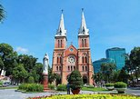 Ho Chi Minh Day Tour - JOIN TOUR