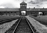 Auschwitz Birkenau - Self guided tour from Cracow