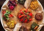 ADDIS ABEBA CULINARY FOOD TOUR