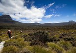 6-Day Overland Track PhotoTour