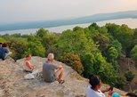 2- Day Tour: Yaxha Sunset & Tikal from Antigua Guatemala