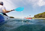 Discover Hvar and Pakleni Islands by Sea Kayak