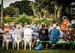Progressive Dinner Tour with the Locals in Rarotonga