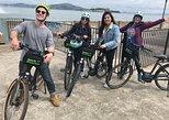 Basically Free Golden Gate Bridge Bike Tour