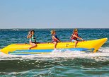 Banana Boat Rides in Ft. Walton Beach