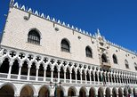Doge's Palace Privileged Entrance and Guided Tour